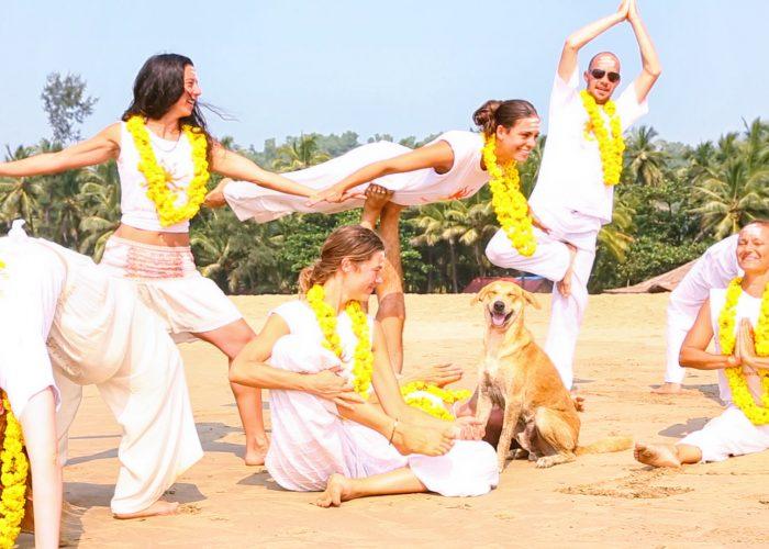 beach-performance